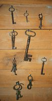 nycklar_200